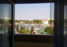 Апартаменты - Крым Севастополь посуточно   Апартаменты Lucia  Крым Севастополь посуточно
