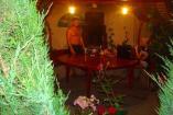Крым недорогой отдых  гостиница Николаевка
