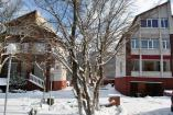 Отдых в Горах   Крым  Кизиловая