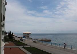 2-комнатный Ирина 2 этаж - Семидворьелучшийотдых в Крыму
