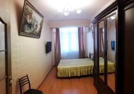 2х комнатная