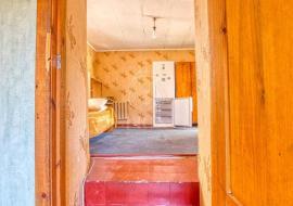 Продажа 2 комнатной квартиры в центре Алушты - Крым недвижимость Алушта купить  2 комнатной квартиры в центре Алушты ул Свердлова