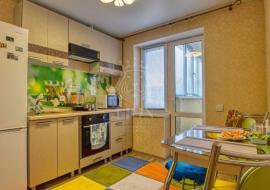 Купить 1 комнатную квартиру в Алуште по ул. Юбилейная. - Крым  недвижимость Алушта купить   1 комнатную квартиру в Алуште по ул. Юбилейная.