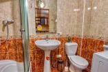 Алушта недвижимость купить  апартаменты в Алуште  на набережной  Семидворье