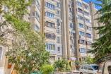 Недвижимость Алушта  Купить трехкомнатную квартиру в Алуште по ул. 60 лет СССР