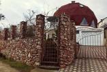 Крым Аренда дома с бассейном  Севастополь  под ключ