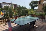 Крым  Отдых в Коктебеле  Villa     с бассейном