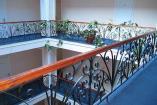Крым  Отдых в Коктебеле Частная  гостиница