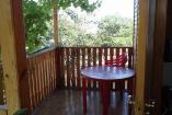 балкон люкс 3