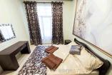 Крым Знаменское  гостиница  бассейн   АПАРТАМЕНТЫ