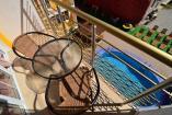 3-МЕСТНЫЙ НОМЕР  Крым все включено, бассейн, песчаный пляж, отдых с детьми Николаевка  Гостиница