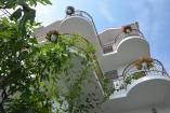 Алушта  Гостевой дом