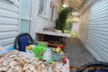 Крым Отдых с детьми