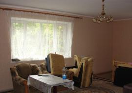 Продам дом в Алуште сел Изобильное