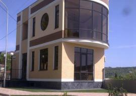 Продам офис в Алуште
