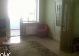 Продам квартиру в Алуште  ул.60лет СССР - Крым Недвижимость  в Алуште цены продам  квартиру