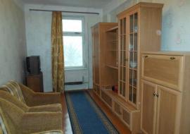 Продам квартиру  г. Алушта, ул.Юбилейная - Крым Недвижимость  в Алуште цены продам  квартиру